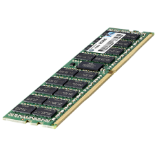 HP 16GB 2Rx4 PC4-2133P-R Kit