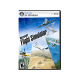 Flight Simulator X Standard